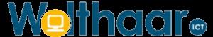 logo_wolthaar