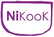 https://label79.nl/wp-content/uploads/2020/07/nikook-logo-trans.png