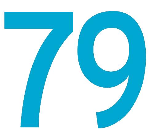 Label79