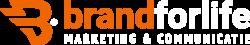 brandforlife-logo