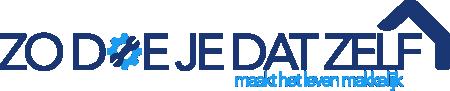 https://label79.nl/wp-content/uploads/2020/10/logo-zo-doe-je-dat-zelf.png